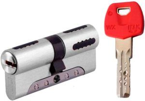 ifam-wx1000-bombin-seguridad-doble-emblague